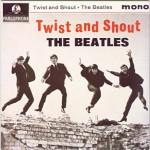 BeatlesTwistanShout